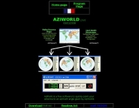 Aziworld