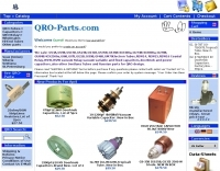 QRO-Parts.com