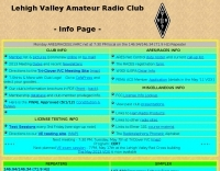 W3OI Radio Club