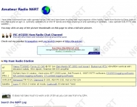 N6RT Home Page