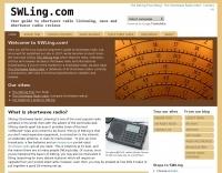 SWLing.com