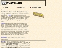 WaveCon ProCap