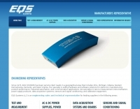 EQS Systems
