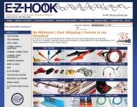E-Z-Hook