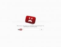 YouTube - Mini Review of  Yaesu VX2R