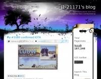 i1-21171's blog