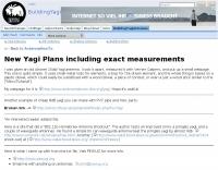 Wifi: Building Yagi Antennas