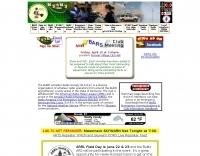 Bullitt Amateur Radio Society