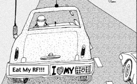 N0UJR Cartoons