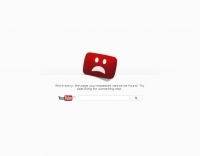 YouTube - What the HELL?