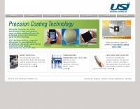 Ultrasonic Systems
