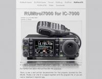 RUMtrol7000
