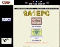 EPC Club