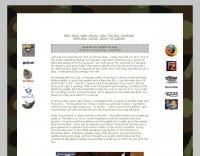K8RA P2 Iambic Key Review