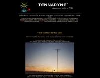 Tennadyne