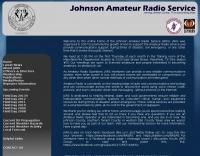 JARS - Johnson Amateur Radio Service