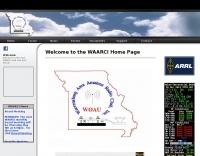 W0AU Warrensburg Area Amateur Radio Club