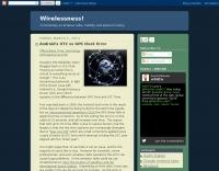 Wirelessness