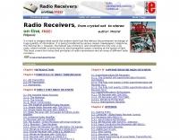 mikroElektronika books : Radio receivers