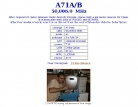 A71A/B