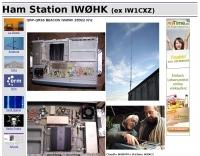 IW0HK / B
