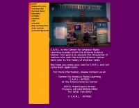 W7ASC Center for Amateur Radio Learning