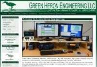 Green Heron Engineering