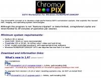 Chromapix