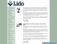 Lido Mounts