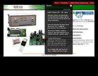 SDR-Kits.net