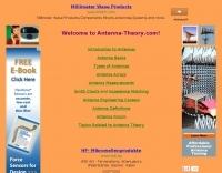 Antenna-Theory.com