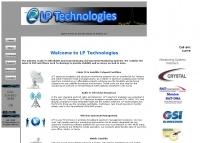 LP Technologies