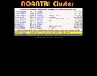 Noantri WebCLX