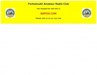 W4POX Portsmouth Amateur Radio Club