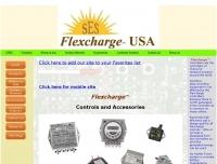 SES Flexcharge