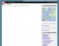 Amateur Radio Repeaters at  Waymarking.com