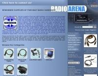 Radio Arena