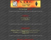 KC8FSW Novi Amateur Radio Club