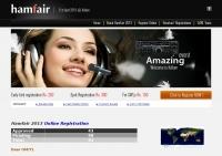 VU2QAR Quilon Amateur Radio Leagu