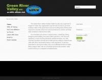 K9WM Green River Valley Amateur Radio Society