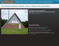 Vermilion County Amateur Radio Association