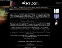vk2ce.com