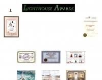 Radio Amateurs and Lighthouses