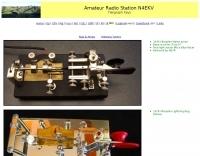 N4EKV Keys