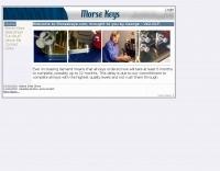 Morsekeys.com