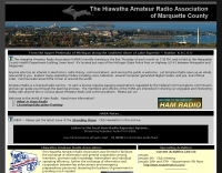 Hiawatha Amateur Radio Association