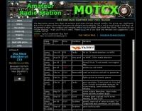 Amateur radio prices from Ebay