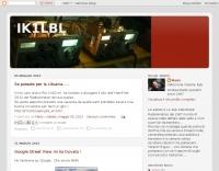 IK1LBL Blog