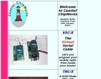 Coastal ChipWorks