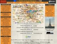 F5VAG UI-View32 Web Server